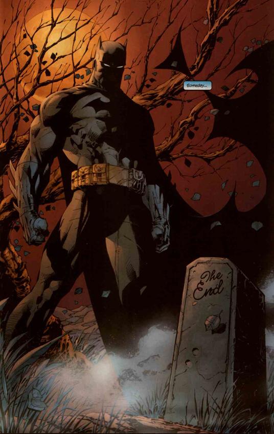 batman_someday_jimlee